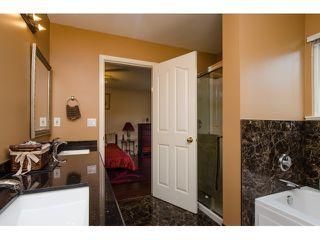 Photo 10: 19916 FAIRFIELD Avenue in Pitt Meadows: South Meadows House for sale : MLS®# R2010942
