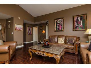 Photo 4: 19916 FAIRFIELD Avenue in Pitt Meadows: South Meadows House for sale : MLS®# R2010942