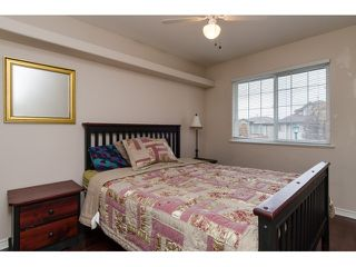 Photo 12: 19916 FAIRFIELD Avenue in Pitt Meadows: South Meadows House for sale : MLS®# R2010942