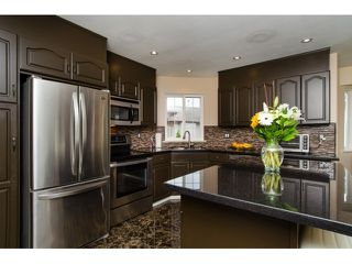Photo 6: 19916 FAIRFIELD Avenue in Pitt Meadows: South Meadows House for sale : MLS®# R2010942