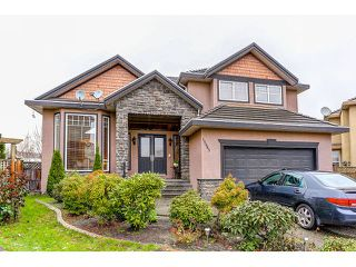 Main Photo: 15945 89A Avenue in Surrey: Fleetwood Tynehead House for sale : MLS®# R2016465