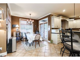 Photo 9: 15945 89A Avenue in Surrey: Fleetwood Tynehead House for sale : MLS®# R2016465