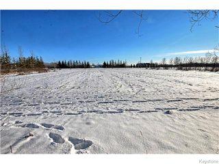 Photo 3:  in LORETTE: Dufresne / Landmark / Lorette / Ste. Genevieve Residential for sale (Winnipeg area)  : MLS®# 1530862