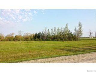Photo 6:  in LORETTE: Dufresne / Landmark / Lorette / Ste. Genevieve Residential for sale (Winnipeg area)  : MLS®# 1530862