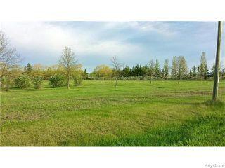 Photo 5:  in LORETTE: Dufresne / Landmark / Lorette / Ste. Genevieve Residential for sale (Winnipeg area)  : MLS®# 1530862