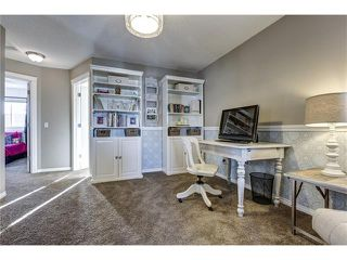 Photo 18: 41 ROYAL BIRCH Crescent NW in Calgary: Royal Oak House for sale : MLS®# C4041001