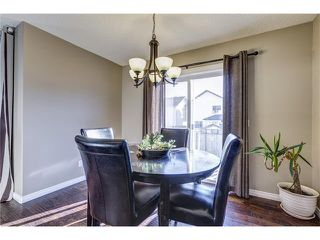 Photo 11: 41 ROYAL BIRCH Crescent NW in Calgary: Royal Oak House for sale : MLS®# C4041001
