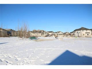 Photo 32: 41 ROYAL BIRCH Crescent NW in Calgary: Royal Oak House for sale : MLS®# C4041001