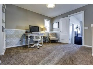 Photo 19: 41 ROYAL BIRCH Crescent NW in Calgary: Royal Oak House for sale : MLS®# C4041001