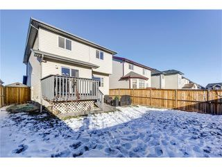 Photo 29: 41 ROYAL BIRCH Crescent NW in Calgary: Royal Oak House for sale : MLS®# C4041001