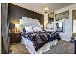 Photo 21: 41 ROYAL BIRCH Crescent NW in Calgary: Royal Oak House for sale : MLS®# C4041001