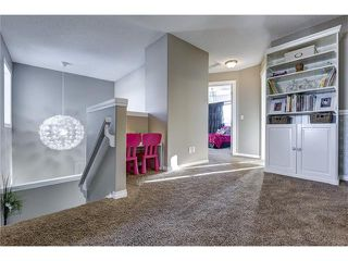 Photo 17: 41 ROYAL BIRCH Crescent NW in Calgary: Royal Oak House for sale : MLS®# C4041001