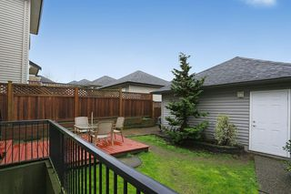 Photo 19: 16533 59A Avenue in Surrey: Cloverdale BC House for sale (Cloverdale)  : MLS®# R2028729