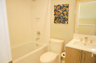 "Photo 19: 13 10119 RIVER Drive in Richmond: Bridgeport RI Townhouse for sale in ""PARC RIVIERA"" : MLS®# R2031884"