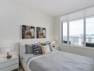 Photo 10: 3209 6333 SILVER Avenue in Burnaby: Metrotown Condo for sale (Burnaby South)  : MLS®# R2037515