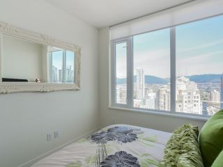 Photo 15: 3209 6333 SILVER Avenue in Burnaby: Metrotown Condo for sale (Burnaby South)  : MLS®# R2037515