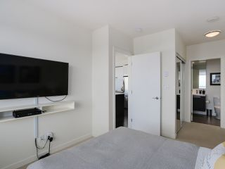 Photo 11: 3209 6333 SILVER Avenue in Burnaby: Metrotown Condo for sale (Burnaby South)  : MLS®# R2037515