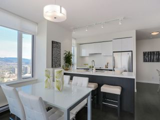 Photo 6: 3209 6333 SILVER Avenue in Burnaby: Metrotown Condo for sale (Burnaby South)  : MLS®# R2037515