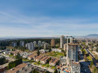 Photo 17: 3209 6333 SILVER Avenue in Burnaby: Metrotown Condo for sale (Burnaby South)  : MLS®# R2037515