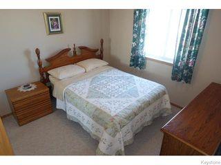 Photo 13: 172 Holly Drive in Oakbank: Anola / Dugald / Hazelridge / Oakbank / Vivian Residential for sale (Winnipeg area)  : MLS®# 1604344