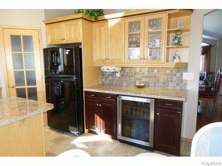 Photo 4: 172 Holly Drive in Oakbank: Anola / Dugald / Hazelridge / Oakbank / Vivian Residential for sale (Winnipeg area)  : MLS®# 1604344
