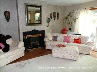 Photo 19: 66 Poplar Crest in Ramara: Brechin House (Bungalow) for sale : MLS®# X3465066