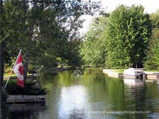 Photo 8: 66 Poplar Crest in Ramara: Brechin House (Bungalow) for sale : MLS®# X3465066