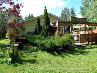 Photo 14: 66 Poplar Crest in Ramara: Brechin House (Bungalow) for sale : MLS®# X3465066