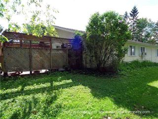 Photo 16: 66 Poplar Crest in Ramara: Brechin House (Bungalow) for sale : MLS®# X3465066