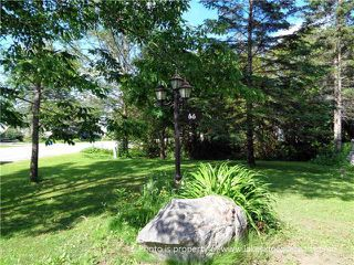 Photo 17: 66 Poplar Crest in Ramara: Brechin House (Bungalow) for sale : MLS®# X3465066