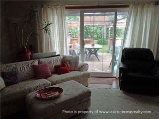 Photo 20: 66 Poplar Crest in Ramara: Brechin House (Bungalow) for sale : MLS®# X3465066
