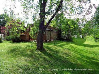 Photo 5: 66 Poplar Crest in Ramara: Brechin House (Bungalow) for sale : MLS®# X3465066