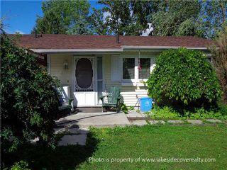 Photo 12: 66 Poplar Crest in Ramara: Brechin House (Bungalow) for sale : MLS®# X3465066