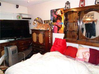 Photo 2: 66 Poplar Crest in Ramara: Brechin House (Bungalow) for sale : MLS®# X3465066