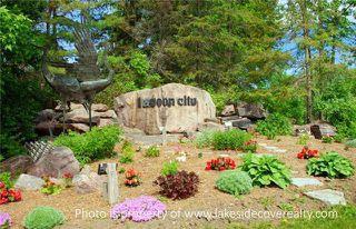 Photo 11: 66 Poplar Crest in Ramara: Brechin House (Bungalow) for sale : MLS®# X3465066