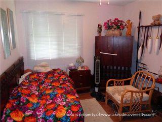 Photo 3: 66 Poplar Crest in Ramara: Brechin House (Bungalow) for sale : MLS®# X3465066