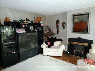 Photo 18: 66 Poplar Crest in Ramara: Brechin House (Bungalow) for sale : MLS®# X3465066