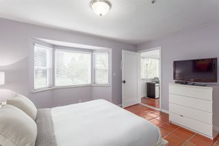 Photo 14: 55 W 15TH Avenue in Vancouver: Mount Pleasant VW Townhouse for sale (Vancouver West)  : MLS®# R2058992