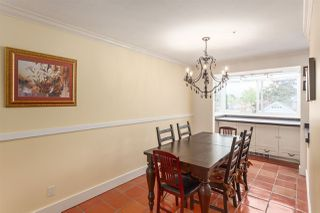 Photo 11: 55 W 15TH Avenue in Vancouver: Mount Pleasant VW Townhouse for sale (Vancouver West)  : MLS®# R2058992