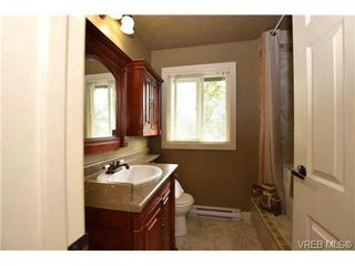 Photo 17: 4007 Birring Place in VICTORIA: SE Mt Doug Single Family Detached for sale (Saanich East)  : MLS®# 364567