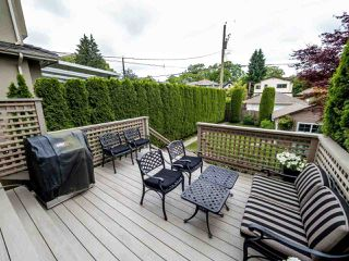 Photo 17: 2953 W 35 Avenue in Vancouver: MacKenzie Heights House for sale (Vancouver West)  : MLS®# R2072134