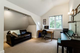 Photo 11: 2953 W 35 Avenue in Vancouver: MacKenzie Heights House for sale (Vancouver West)  : MLS®# R2072134