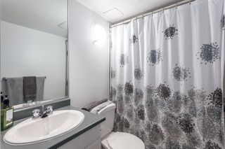 """Photo 14: 506 1238 RICHARDS Street in Vancouver: Yaletown Condo for sale in """"METROPOLIS"""" (Vancouver West)  : MLS®# R2077432"""
