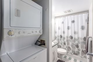"""Photo 13: 506 1238 RICHARDS Street in Vancouver: Yaletown Condo for sale in """"METROPOLIS"""" (Vancouver West)  : MLS®# R2077432"""