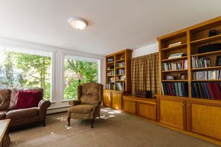 Photo 4: 23328 142 Avenue in Maple Ridge: Silver Valley House for sale : MLS®# R2078383