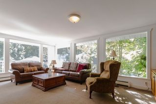 Photo 5: 23328 142 Avenue in Maple Ridge: Silver Valley House for sale : MLS®# R2078383