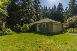 Photo 19: 23328 142 Avenue in Maple Ridge: Silver Valley House for sale : MLS®# R2078383