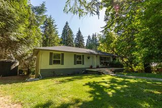 Photo 16: 23328 142 Avenue in Maple Ridge: Silver Valley House for sale : MLS®# R2078383