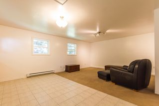 Photo 14: 23328 142 Avenue in Maple Ridge: Silver Valley House for sale : MLS®# R2078383