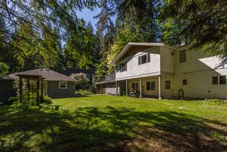 Photo 17: 23328 142 Avenue in Maple Ridge: Silver Valley House for sale : MLS®# R2078383